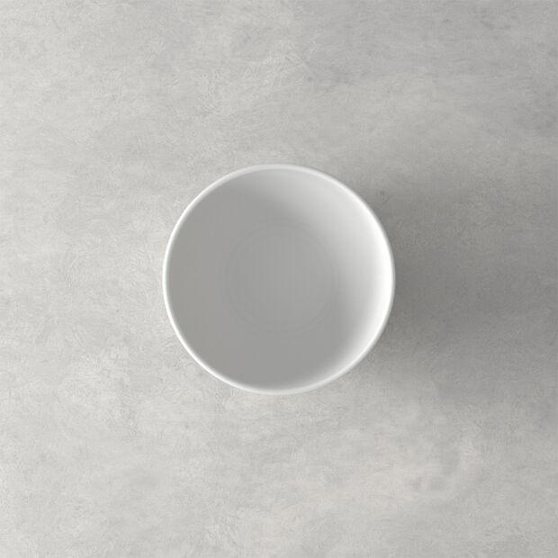 Manufacture Rock Blanc bowl, , large