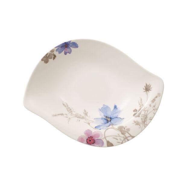 Mariefleur Gris Serve & Salad deep bowl 29 cm, , large