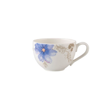 Mariefleur Gris Basic coffee cup