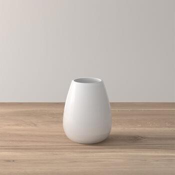Drop mini vase Arctic Breeze