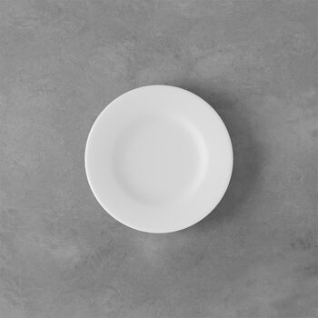 Anmut bread plate