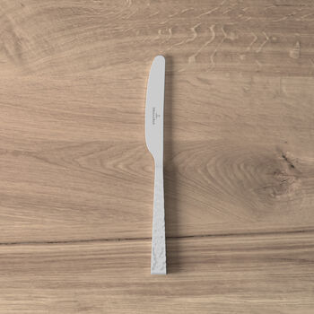 Blacksmith Fruit knife 185mm