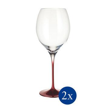 Allegorie Premium Rosewood Bordeaux Grand Cru Set 2pcs 294mm