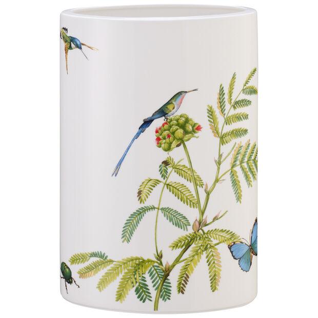 Amazonia tall vase 29 cm, , large