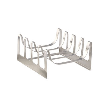 BBQ Passion Spare ribs holder 212x180x100mm