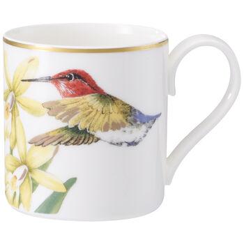 Amazonia mocha/espresso cup