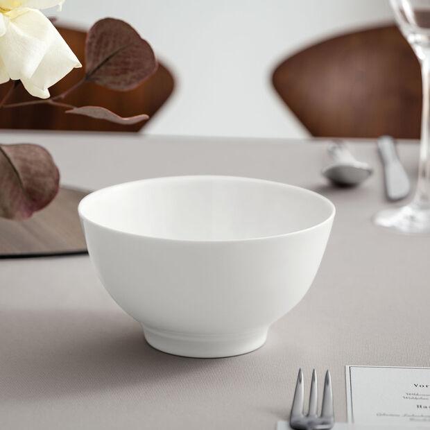 Royal bowl, , large