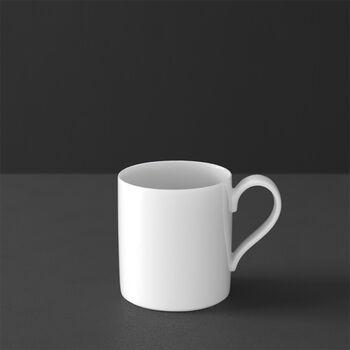 Modern Grace coffee cup