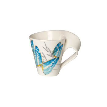NewWave Caffè Mug 0.3 l