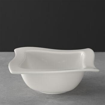 NewWave bowl 19 x 19 cm