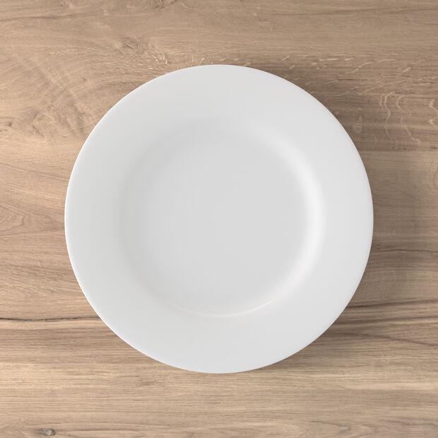 Royal large breakfast plate 24 cm, , large