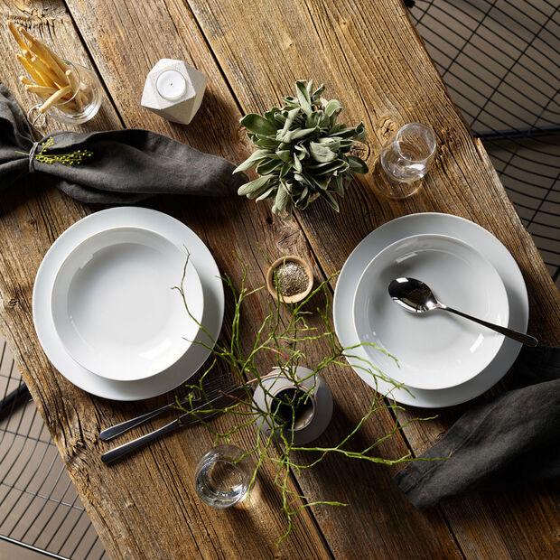 vivo | Villeroy & Boch Group New Fresh Basic Dinner set 12pcs., , large