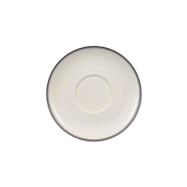 Design Naif Saucer tea cup, , large
