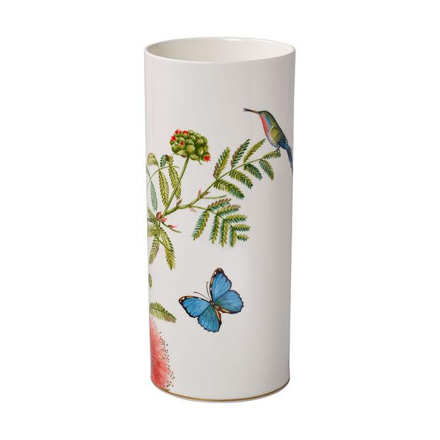Amazonia Gifts Vase tall 13x13x30,5cm, , large