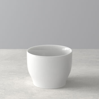 Coffee Passion double-wall cappuccino cup