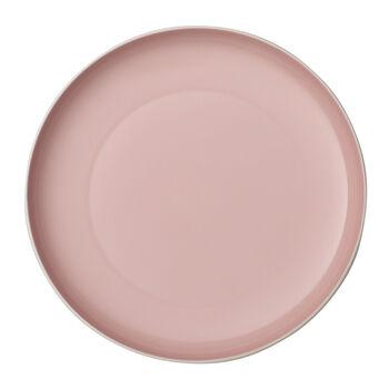 it's my match plate, 27 cm, Pink