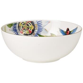 Amazonia Anmut round bowl