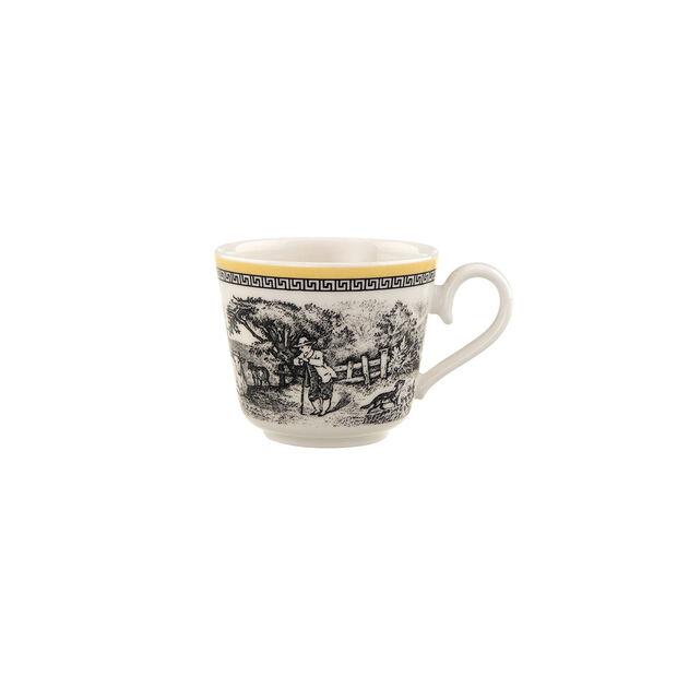 Audun Ferme Espresso cup, , large