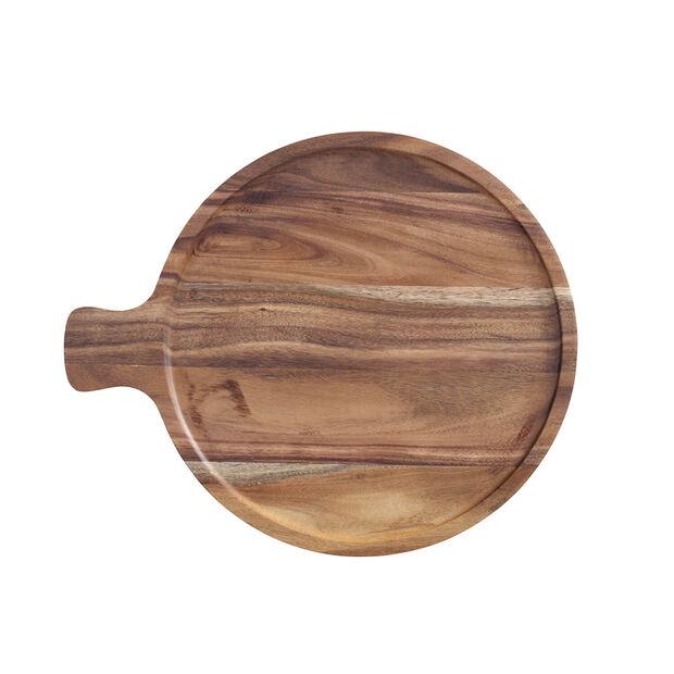 Artesano Original antipasti plate, , large
