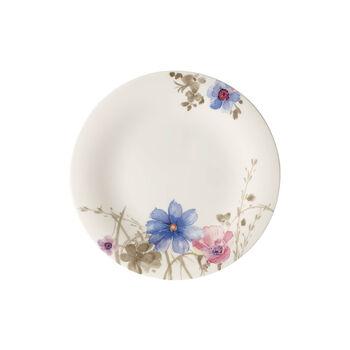 Mariefleur Gris Basic breakfast plate