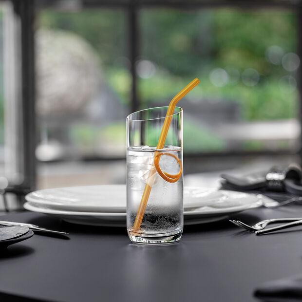 NewMoon Cocktail-Set, 8 pcs, , large