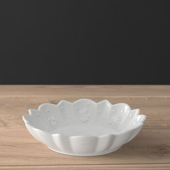 Toy's Delight Royal Classic small bowl