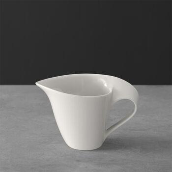 NewWave milk jug