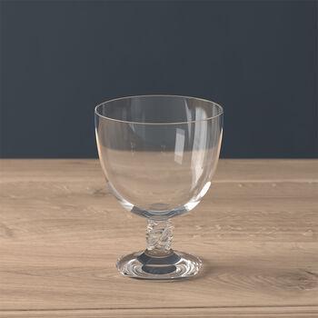 Montauk small wine glass