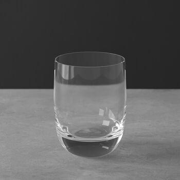 Scotch Whisky - Blended Scotch whisky glass No. 3 115 mm