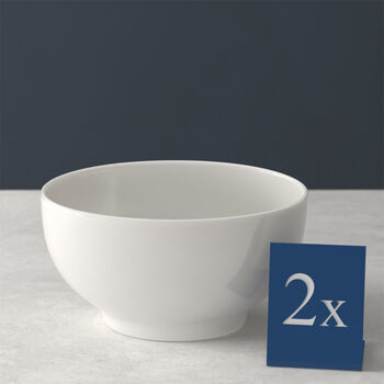 For Me bowl set for snacks 2 pieces