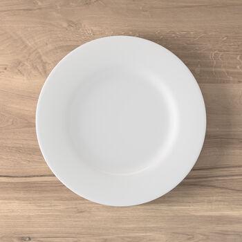 Royal large breakfast plate 24 cm
