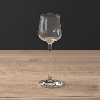 Purismo Specials liqueur glass