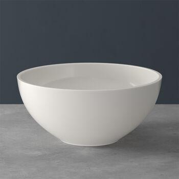 Artesano Original bowl 28 cm