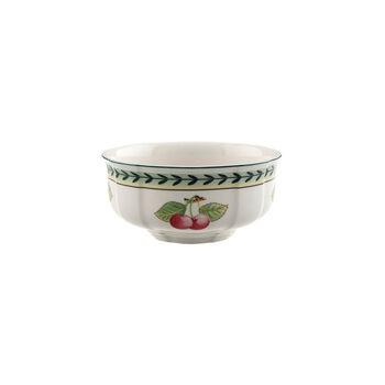 French Garden Fleurence dessert bowl 12 cm
