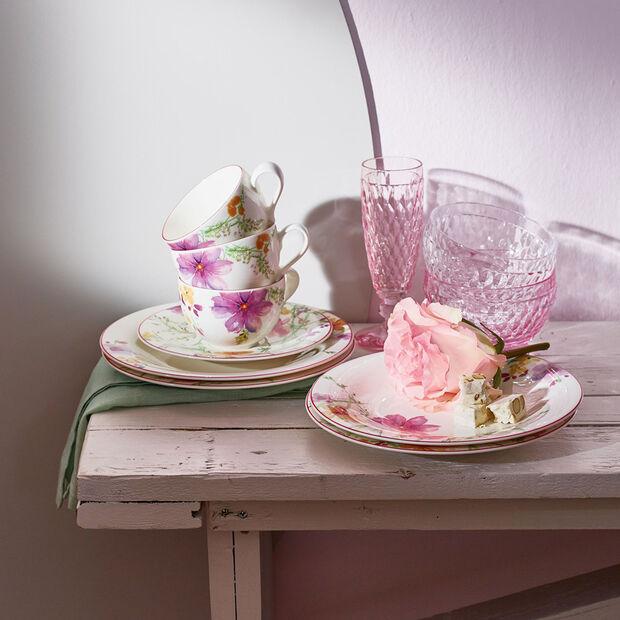 Mariefleur Basic breakfast cup saucer, , large