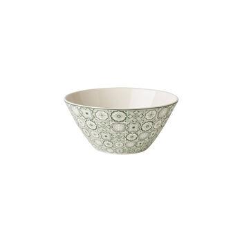 Jade Caro small bowl