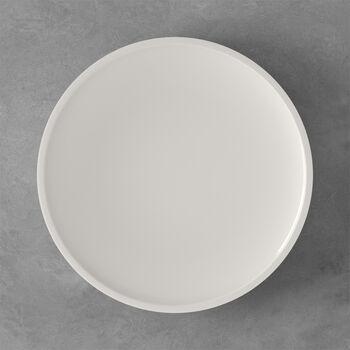 Artesano Original dinner plate 27 cm