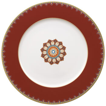 Classic Buffet plate Buffet plate Rubin