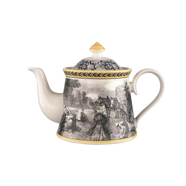 Audun Ferme Teapot 6 pers., , large