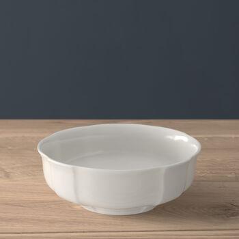 Manoir dessert bowl