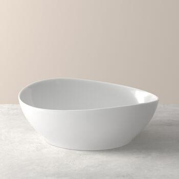 Voice Basic Round bowl 28 cm