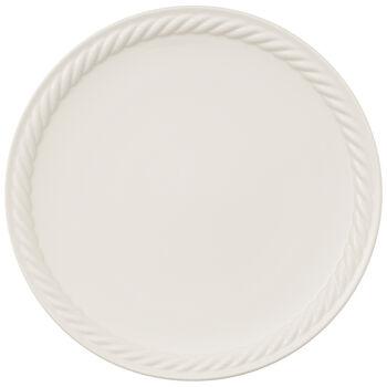 Montauk pizza plate