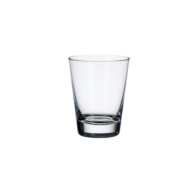 Colour Concept cocktail/water glass Clear, , large
