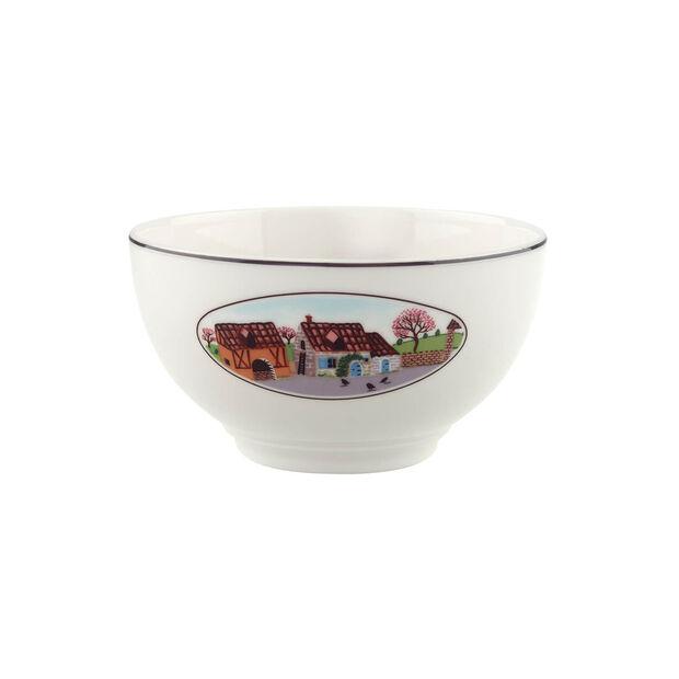 Design Naif bowl, , large