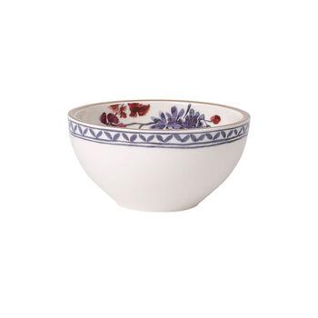 Artesano Provençal Lavender bowl