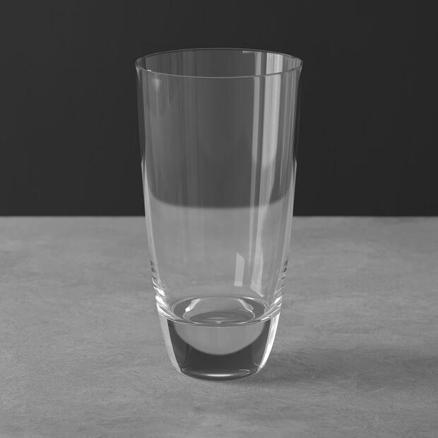 American Bar - Straight Bourbon long drink tumbler 155 mm, , large