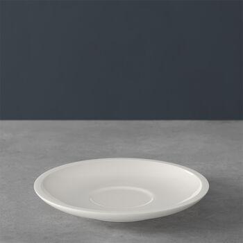 Artesano Original tea cup saucer