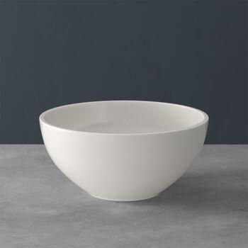 Artesano Original bowl 24 cm