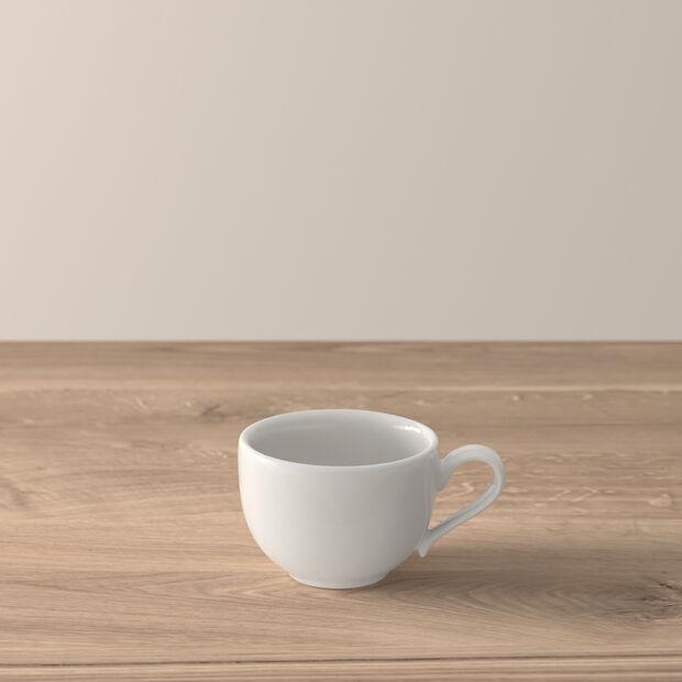 New Cottage Basic mocha/espresso cup, , large