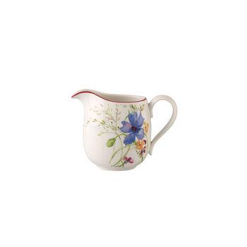 Mariefleur Basic milk jug